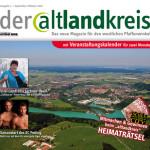 altlandkreis_magazin_ausgabe_1