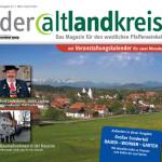 altlandkreis_magazin_ausgabe_10
