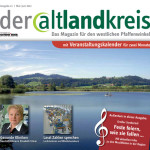 altlandkreis_magazin_ausgabe_11