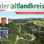 altlandkreis_magazin_ausgabe_12