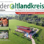 altlandkreis_magazin_ausgabe_13