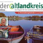 altlandkreis_magazin_ausgabe_14