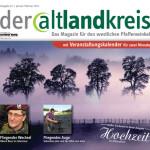 altlandkreis_magazin_ausgabe_15