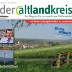 altlandkreis_magazin_ausgabe_16
