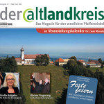 altlandkreis_magazin_ausgabe_17