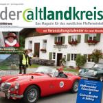 altlandkreis_magazin_ausgabe_18