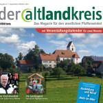 altlandkreis_magazin_ausgabe_19