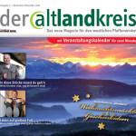 altlandkreis_magazin_ausgabe_2