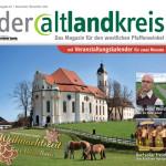 altlandkreis_magazin_ausgabe_20