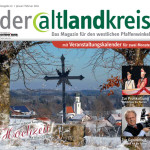 altlandkreis_magazin_ausgabe_21