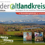 altlandkreis_magazin_ausgabe_22