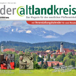 altlandkreis_magazin_ausgabe_23