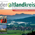 altlandkreis_magazin_ausgabe_24
