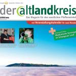 altlandkreis_magazin_ausgabe_25