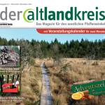 altlandkreis_magazin_ausgabe_26