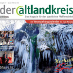 altlandkreis_magazin_ausgabe_27