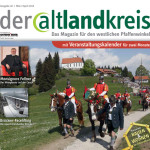 altlandkreis_magazin_ausgabe_28
