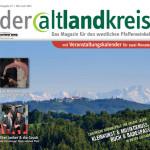 altlandkreis_magazin_ausgabe_29