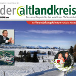 altlandkreis_magazin_ausgabe_3