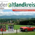 altlandkreis_magazin_ausgabe_30