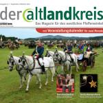 altlandkreis_magazin_ausgabe_31