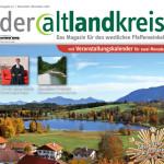 altlandkreis_magazin_ausgabe_32