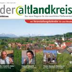altlandkreis_magazin_ausgabe_4