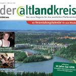 altlandkreis_magazin_ausgabe_5