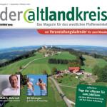 altlandkreis_magazin_ausgabe_6