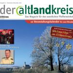 altlandkreis_magazin_ausgabe_8
