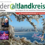 altlandkreis_magazin_ausgabe_9