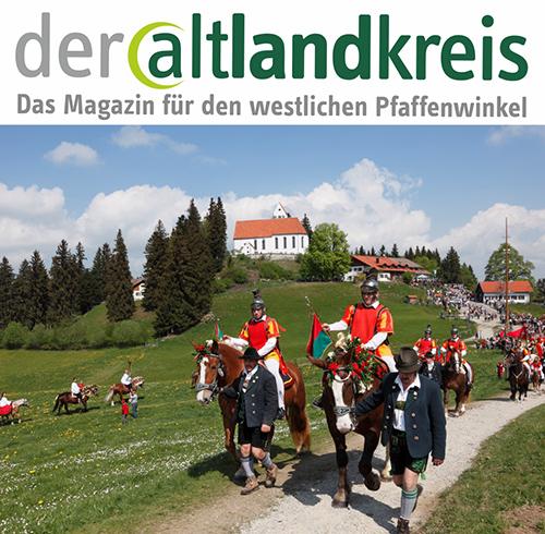 altlandkreis_magazin_pfaffenwinkel